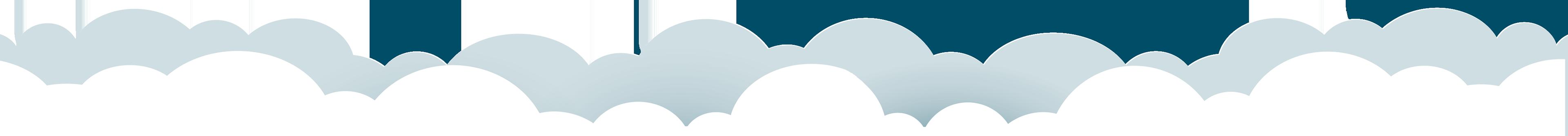 Ceny tło chmury | Żłobek Małe Chmurki
