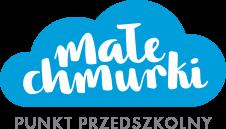 mch_logo_przedszkole